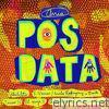 Posdata - EP