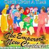 Once Upon a Time: The Emperor's New Clothes - EP