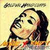 Golden Handcuffs (feat. Rmdy) - Single
