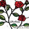 Duchess - EP