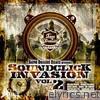 Soundclick Invasion, Vol. 2