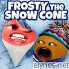 Frosty the Snow Cone - Single