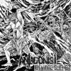 Antagonist - EP