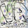 VA Back on the Map - Single