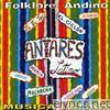 Folklore Andino