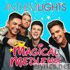 Magical Medleys - EP