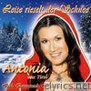 Leise Rieselt Der Schnee - EP