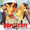 Duplicate (Original Motion Picture Soundtrack)