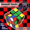Apologetix - Apologetix Classics: 80's