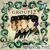 Group 12 - EP
