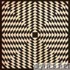 Parallela Mundi - EP