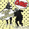 OMG (feat. Snoop Dogg) [Radio Edit] - Single