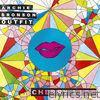 Cherry Lips - EP