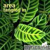 Tangled In - EP