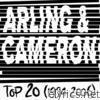 Top 20 (1994-2006)