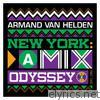 New York: A Mix Odyssey, Pt. 2 (Continuous Mix)