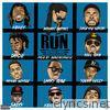 Run the Streets Vol. 1