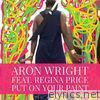 Put on Your Paint (feat. Regina Price) - Single