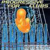 Progressive for Clubs