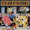 Arseniq33 - Y'a Des Limites À Faire Dur!