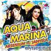 Aquamarina (feat. Janyela) - E