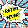 Retro Fever - Single
