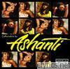 Ashanti - Collectables By Ashanti (Explicit Version)