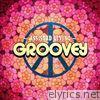 Groovey (feat. John Madeiro -Steve Hennesey)