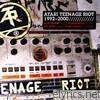 Atari Teenage Riot - Atari Teenage Riot 1992-2000