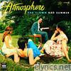 Atmosphere - Sad Clown Bad Summer Number 9 - EP