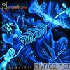 DämmerElbenTragödie (Deluxe Edition)