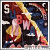 Subways (The Remixes) - Single