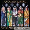 Storming Heaven (feat. Kristoph Klover, Margaret Davis, Scott Irwin, Cat Taylor, Mark Ungar)