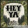 Hey Ya - Single