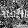 Red Beryl Mafia - EP