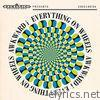 Everything on Wheels - Single