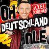 Oh Deutschland Olé (Champs Elysee) - Single