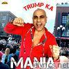 Trump Ka Mania - Single