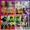 Queen of Judah the Mini Album - Single