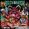 Backtrack - Darker Half