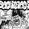 The '08 Demo - EP