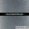 Pa' Bailar - EP