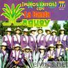 La Banda Maguey: Puros Exitos