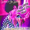If It's Good to You (Flavio Lemelle Remix) - Single