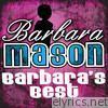 Barbara's Best
