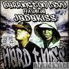 Hard Times (feat. JadaKiss) - Single