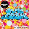 Oh My Gosh - EP