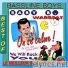 Le meilleur des années 80 (Best of Bassline Boys)