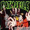 BatmoManiacs - Single