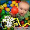Ping Pong Pop - Single